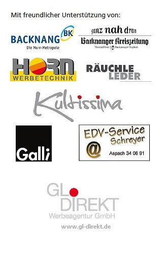 Sponsoren_2011