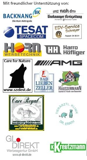 sponsoren2009