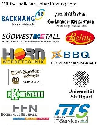 sponsoren2010