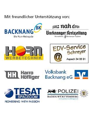sponsoren2013