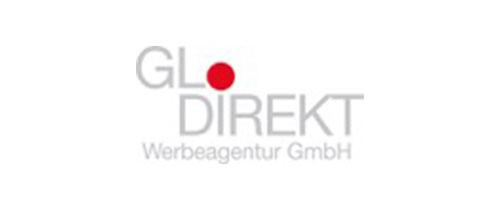 gl-direkt