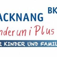 KinderUni Plus 2017