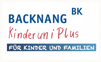 logo_kinderuni