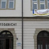 kinderuni_301007_amtsgericht_001