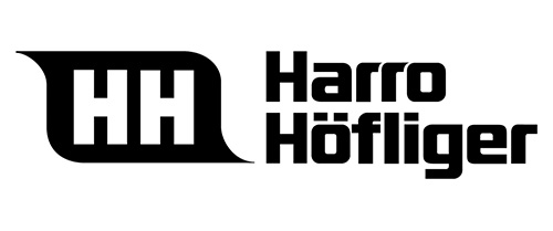 höflinger
