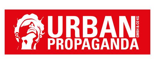 urban-propaganda