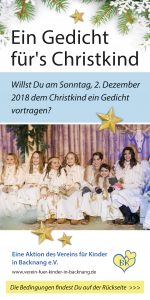 Christkind_Nopper_2018_Flyer_vorderseite