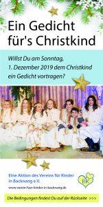gedicht_christkind_19_1-01