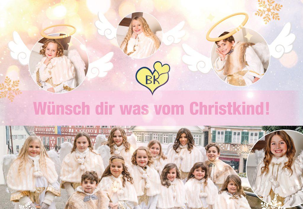 Christkind_A4_Plakat_RZ.indd